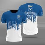 Kansas City Royals FFSD1201