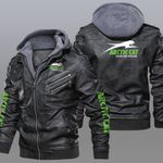 Arctic Cat 2DG0210