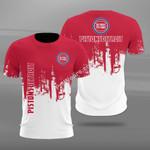 Detroit Pistons FFSE0901