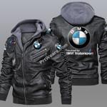 BMW 2DG0410