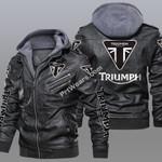 Triumph 2DG3110