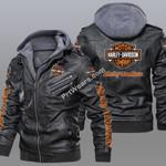 Harley Davidson 2DG3310
