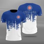 Chicago Cubs FFSD0501