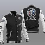 BUICK 2DG0511