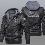 Jaguar 2DG1410