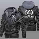 Lexus 2DG4210