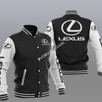 Lexus 2DG4211