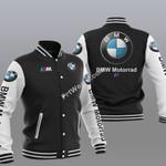 BMW Motorrad 2DG2411