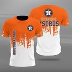 Houston Astros FFSD1101