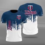 Minnesota Twins FFSD1701