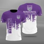 Sacramento Kings FFSE2601