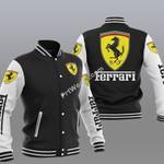 Ferrari 2DG1011
