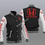 Honda 2DG1311