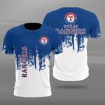 Texas Rangers FFSD2801