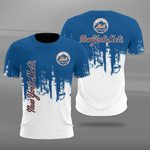 New York Mets FFSD1801