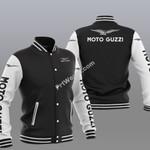 Moto Guzzi 2DG3011