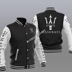 Maserati 2DG4311