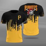Pittsburgh Pirates FFSD2201