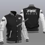 Fox Racing 2DG2711