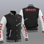 GMC 2DG4011