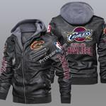 Cleveland Cavaliers 2DE0605