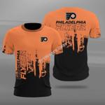 Philadelphia Flyers FFSB2201