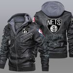 Brooklyn Nets 2DE0305