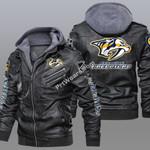 Nashville Predators 2DB1707