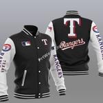 Texas Rangers 2DD2808