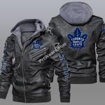 Toronto Maple Leafs 2DB2707