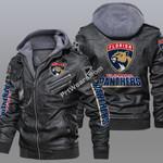 Florida Panthers 2DB1307