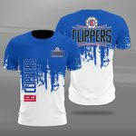 Los Angeles Clippers FFSE1301