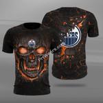 Edmonton Oilers FFSB1202