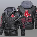 Boston Red Sox 2DD0407