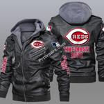 Cincinnati Reds 2DD0707