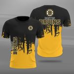 Boston Bruins FFSB0301