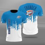Oklahoma City Thunder FFSE2101