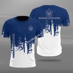 Toronto Maple Leafs FFSB2701