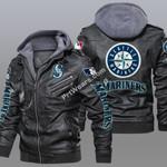 Seattle Mariners 2DD2507
