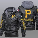 Pittsburgh Pirates 2DD2207