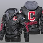 Cleveland Indians 2DD0807