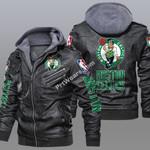 Boston Celtics 2DE0205