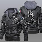 Chicago White Sox 2DD0607