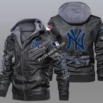 New York Yankees 2DD1907