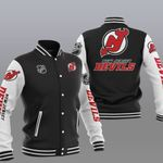 New Jersey Devils 2DB1808
