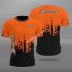Anaheim Ducks FFSB0101