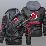 New Jersey Devils 2DB1807