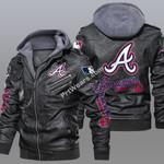 Atlanta Braves 2DD0207