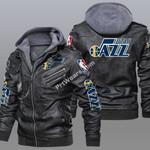 Utah Jazz 2DE2905