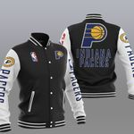 Indiana Pacers 2DE1206